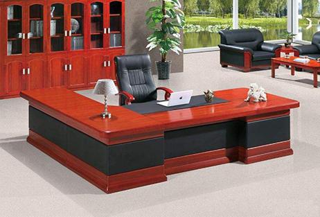 办公家具经理桌