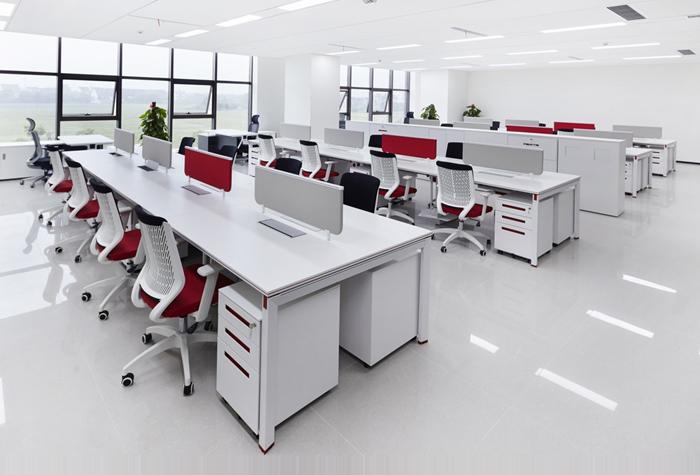 办公家具风格